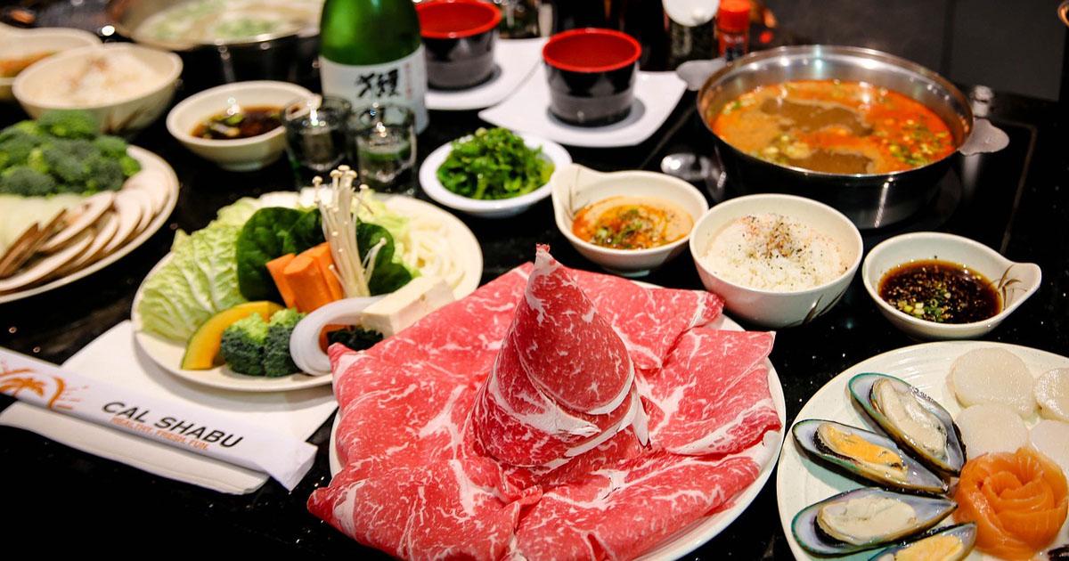 一日2食で驚くほど体の調子が良くなる!現代人の不調の原因は食べ過ぎ