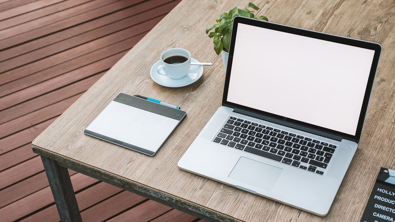ひとり起業のためのWeb集客!全体像をわかりやすく解説